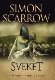 Sveket - Simon Scarrow
